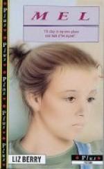 Mel - Liz Berry