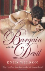 Bargain with the Devil - Enid Wilson