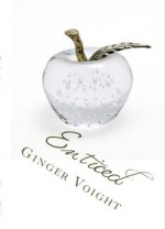 Enticed - Ginger Voight