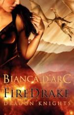 Firedrake - Bianca D'Arc