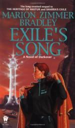 Exile's Song - Marion Zimmer Bradley
