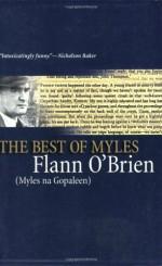 The Best of Myles - Flann O'Brien