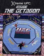 Inside the Octagon - John Hamilton