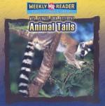 Animal Tails - Jonatha A. Brown