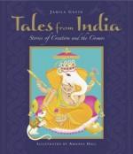 Tales from India - Jamila Gavin, Amanda Hall