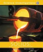 Solids: An Investigation - Chris Oxlade