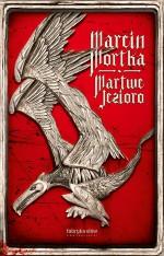 Martwe jezioro - Marcin Mortka