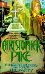 The Party - Christopher Pike