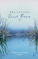 The Lagoon: A Collection of Short Stories - Janet Frame