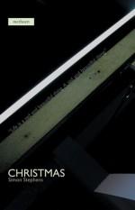 Christmas - Simon Stephens