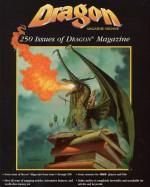 Dragon Reg Magazine Archive - Wizards of the Coast