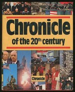 Chronicle of the 20th Century - Clifton Daniel