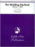 The Wedding Gig Book, Vol 1: Part(s) - David Marlatt