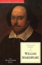Complete Works of William Shakespeare - Peter Alexander