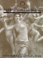 Sappho-Touched by Eros - Julie Harris, Michael York