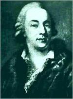 Casanova's Alibi and Other Stories - Rafael Sabatini