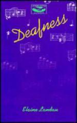 Deafness - Elaine Landau