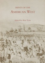 Prints of the American West - Ron Tyler