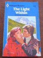 The Light Within - Yvonne Whittal