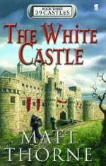 The White Castle - Matt Thorne
