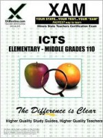 ICTS Elementary-Middle Grades 110 - Sharon Wynne