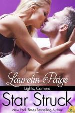 Star Struck - Laurelin Paige