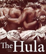 The Hula a Revised Edition - Jerry Hopkins