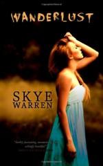 Wanderlust - Skye Warren