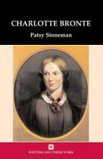 Charlotte Bronte - Patricia Ingham, Sally Shuttleworth