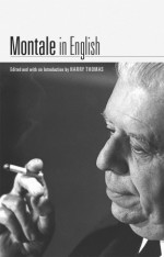 Montale in English - Eugenio Montale