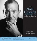 Selected Poetry of Noel Coward - Noël Coward, Simon Jones