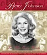 Betty Johnson - In Her Own Words (Audio Book Download) - Betty Johnson