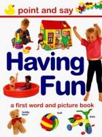 Having Fun - Hermes House