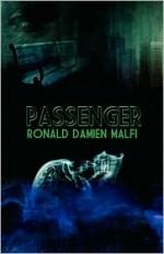 Passenger - Ronald Malfi