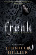 Freak - Jennifer Hillier