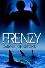 Frenzy - Carole Johnstone