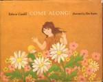 Come Along! - Rebecca Caudill, Ellen Raskin