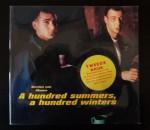 A Hundred Summers, a Hundred Winters - Bertien van Manen, Ryszard Kapuściński, Ina Rike