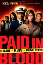 Paid In Blood - Mel Odom