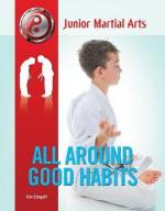 All Around Good Habits - Kim Etingoff