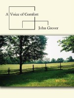 A Voice of Comfort - John Grover