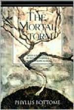The Mortal Storm - Phyllis Bottome, Phyllis Lassner, Marilyn Hoder-Salmon