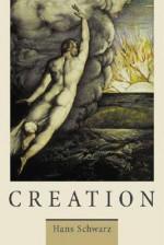 Creation - Hans Schwarz