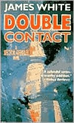 Double Contact - James White