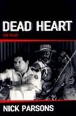 Dead Heart - Nicholas Parsons
