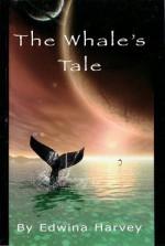 The Whale's Tale - Edwina Harvey
