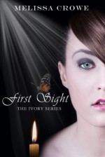 First Sight - Melissa Crowe