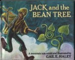 Jack and the Bean Tree - Gail E. Haley