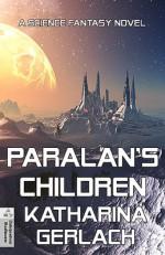 Paralan's Children - Katharina Gerlach