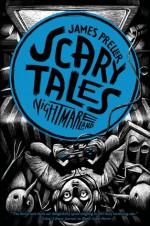 Nightmareland - James Preller, Iacopo Bruno